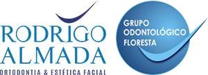 Invisalign BH - Clínica  Rodrigo Almada