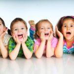 idade para uma criança consultar o ortodontista
