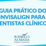 Invisalign para Dentistas