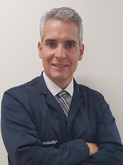 Rodrigo Almada