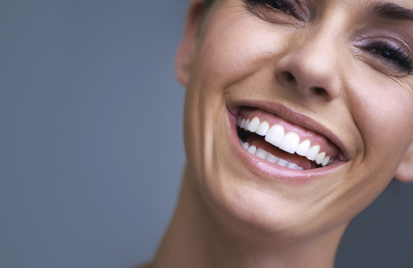 O que é Harmonização Facial