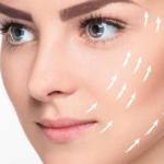 técnicas utilizadas na Harmonização facial