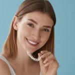 Curiosidades sobre a ortodontia