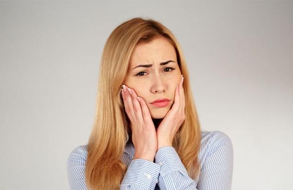 Mastigar errado: esse problema pode causar a perda dos dentes?